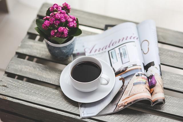 coffee-791439_640