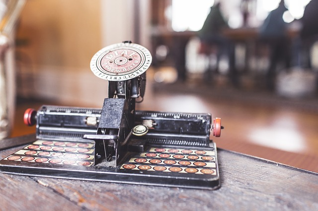 typewriter-498251_640