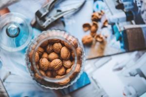 walnuts-791594_640