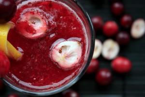 cranberries-1334507_640